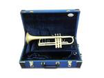 Trumpet Bb-B &S Elaboration