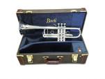 Trumpet - Bach Chicago 'C'