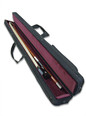 Double Bass Bow Case-French