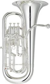 Yamaha Euphonium 642STII