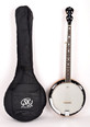 Banjo - Essex 5 String