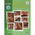 All About Hand Percussion - Bk/Cd