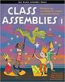 Class Assemblies Bk.1