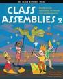 Class Assemblies Bk.2