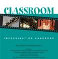 Classroom Improvisation Handbook