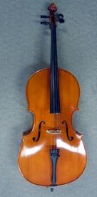 Cello-Batista VC100 1/2