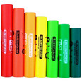 Boomwhackers Treble Extension Set*