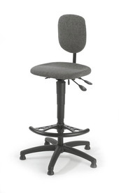 Wenger - Conductor Nota Chair