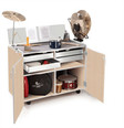 Wenger - Percussion Workstation