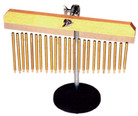 Wind Chimes - Table Top