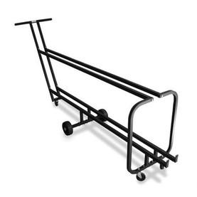 Manhasset Storage Cart-25 Stands*