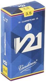 Clarinet Eb-Vandoren V21 3.5
