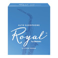 Alto Sax-Rico Royal 2
