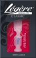 Tenor Sax - Legere Standard 4.0*
