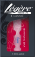 Baritone Sax-Legere Standard 2.5*