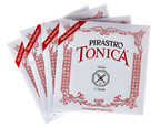 Viola Strings-Tonica Set