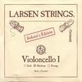 Cello String-Larsen D Soloist*