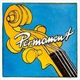 Cello String-Permanent G*