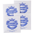 Cello Strings-Jargar Set-Medium
