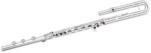 Pearl Bass Flute 305BE