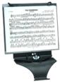 Arm Lyre-Flute