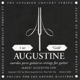 Augustine Gold Imperial-Set