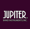 Jupiter Band Instruments