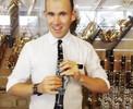 Clarinet Month - November