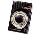 Metronome-Wittner MT50