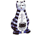 Metronome-Wittner Cat
