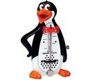 Metronome-Wittner Penguin