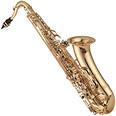 Yanagisawa Tenor Saxophone W010