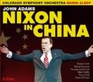 Adams - Nixon in China*