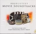 Absolutely Movie Soundtracks