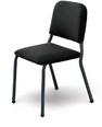 Wenger - Musician Chair